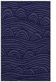rug #398654 |  abstract rug