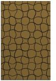 rug #400445 |  check rug