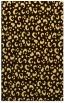 rug #402388    animal rug