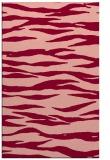 rug #414628    animal rug