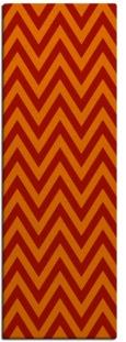 native rug  - rug #417117