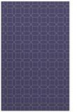 rug #430338    geometry rug
