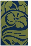 rug #447886 |  abstract rug