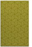 rug #462251    geometry rug
