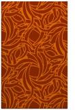 rug #492105 |  abstract rug