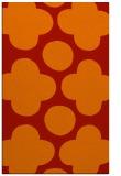 rug #497373    rug