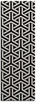 triform rug - rug #506638