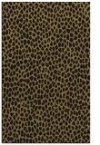 rug #511230    animal rug