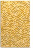 rug #511546    animal rug