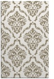rug #518249 |  damask rug