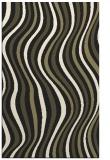 rug #553758 |  abstract rug