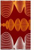 rug #581803 |  abstract rug