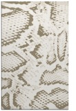 rug #588649    rug