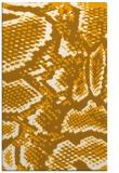 rug #588987    animal rug