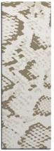 slither rug - rug #589353