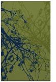 rug #608046 |  abstract rug