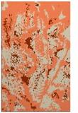 rug #622285    animal rug