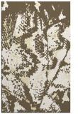 rug #622383    animal rug