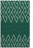 rug #627427 |  abstract rug