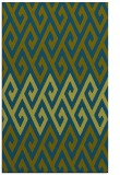 rug #627429 |  abstract rug