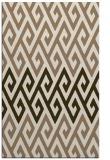 rug #627522 |  abstract rug