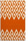 rug #627638 |  abstract rug