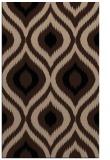 rug #632664    animal rug