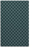 rug #638003 |  check rug