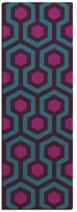 overlock rug - rug #643979