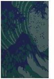 rug #650281 |  graphic rug