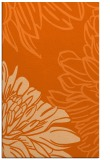 rug #657550 |  graphic rug