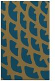 rug #664351 |  abstract rug