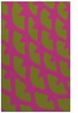 rug #664657 |  abstract rug
