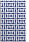 rug #671652 |  check rug