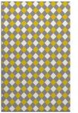 rug #671669 |  check rug