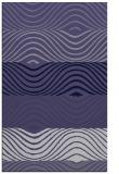 rug #696100 |  abstract rug
