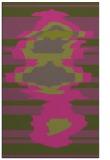 rug #698099 |  abstract rug