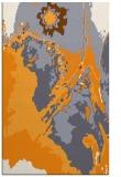 rug #703397 |  abstract rug