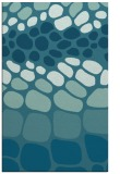 rug #715418 |  abstract rug
