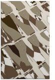 rug #725932 |  abstract rug