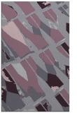 rug #726167 |  abstract rug