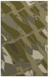 rug #726261 |  abstract rug