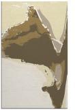 rug #729743 |  abstract rug