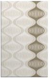 rug #780611 |  abstract rug