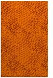 rug #783447    natural rug