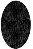 rug #837775   oval rug