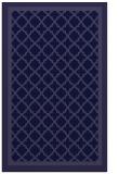 rug #863059 |  borders rug