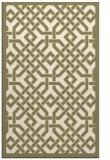 rug #885846 |  borders rug