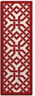 excelsior rug - rug #886772