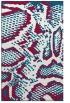 rug #892765    animal rug